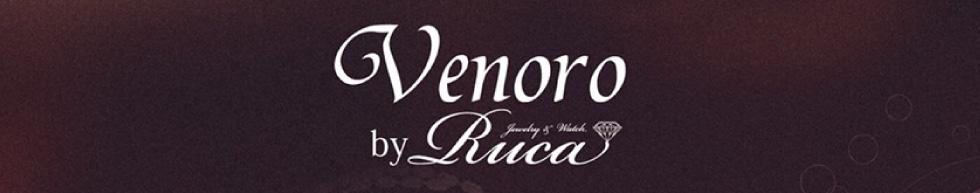 Venoro by Ruca